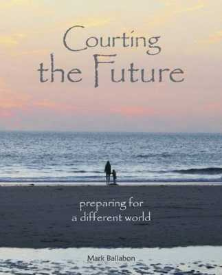 Courting the Future