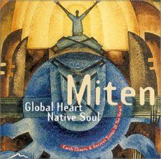Global Heart Native Soul