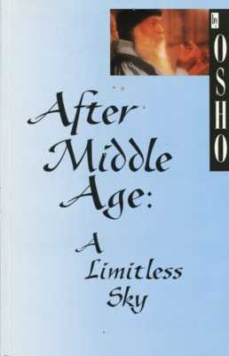 After Middle Age