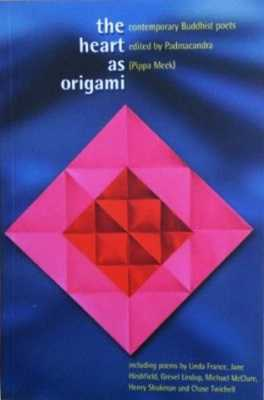 The Heart as Origami