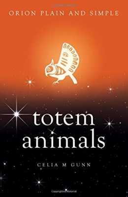 Totem Animals Plain & Simple