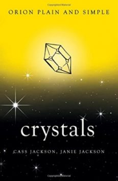Crystals Plain and Simple