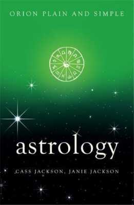 Astrology Plain and Simple