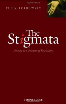The Stigmata