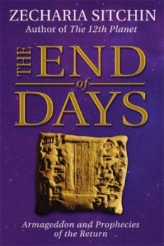 The End of Days _Book VII_
