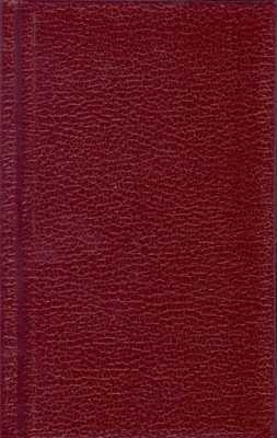 MM Taylor`s Handbook of Craft Freemasonry