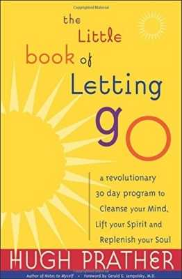 Little Book Of Letting Go, The