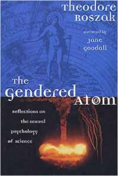 The Gendered Atom