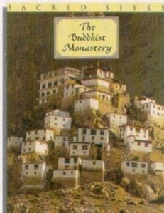 The Buddhist Monastery