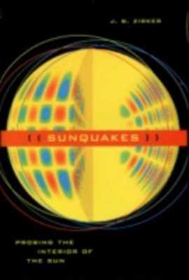 Sunquakes