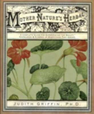 Mother Nature's Herbal
