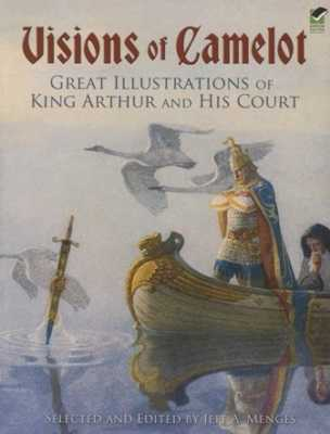 Visions Of Camelot