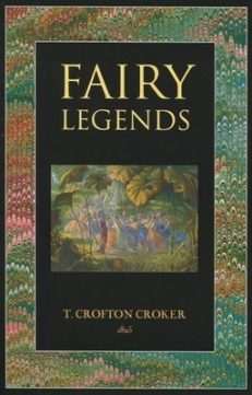 Fairy Legends