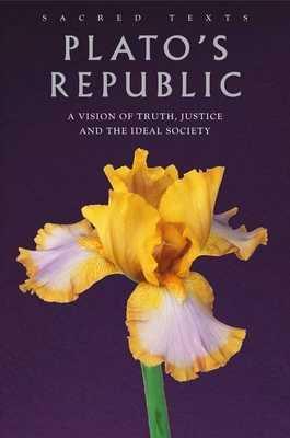 Sacred Texts – Plato's Republic
