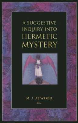 The Hermetic Mystery