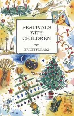 Festivals With Children