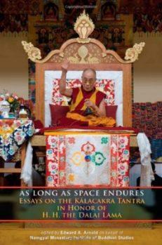 As Long as Space Endures