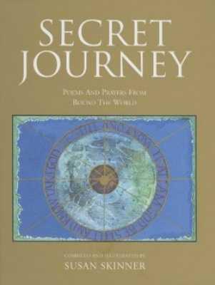 Secret Journey