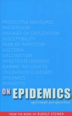 On Epidemics