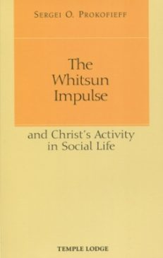 The Whitsun Impulse