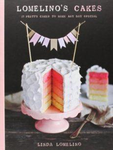 Lomelino`s Cakes