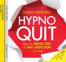 Hypnoquit – CD