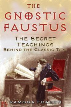 Gnostic Faustus
