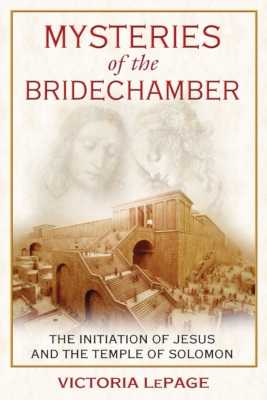 Mysteries of the Bridechamber