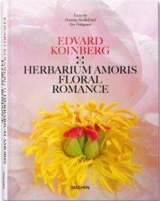 Herbarium Amoris