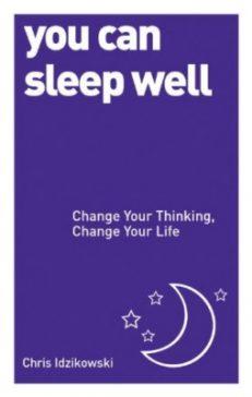 You Can Sleep Well