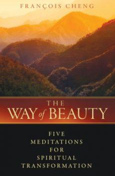 Way of Beauty