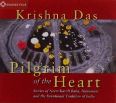 Pilgrim of the Heart –  3CD Pack