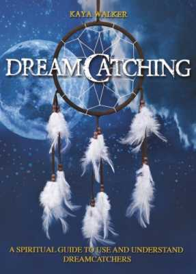 Dreamcatching