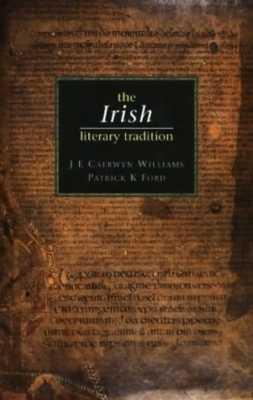 Irish Literary Tradition