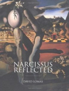 Narcissus Reflected