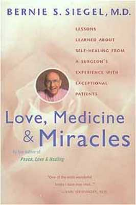 Love, Medicine & Miracles