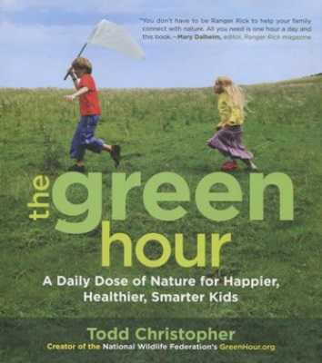 The Green Hour