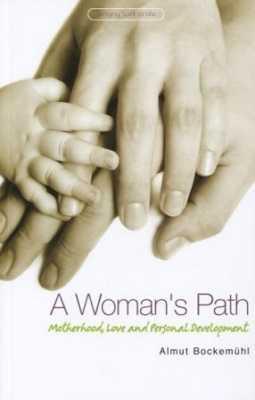 A Woman's Path