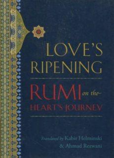 Love's Ripening