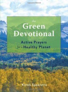 The Green Devotional