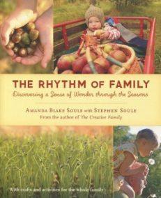 The Rhythm Of Family