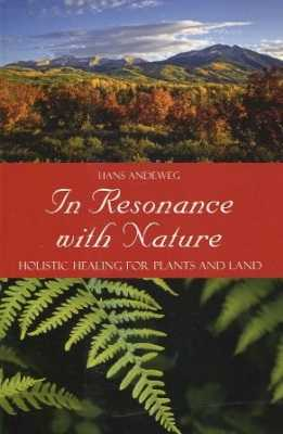 In Resonance With Nature