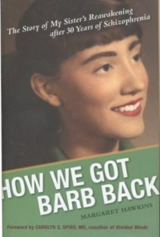 How We Got Barb Back