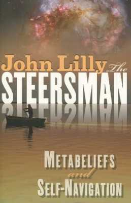 The Steersman