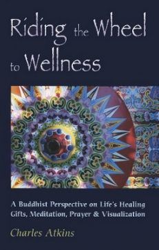 Riding The Wheel To Wellness