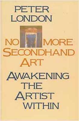 No More Secondhand Art