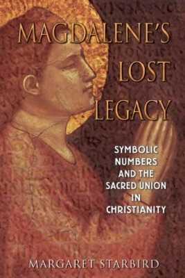 Magdalene`s Lost Legacy