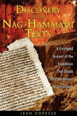 The Discovery of the Nag Hammadi Texts