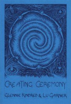 Creating Ceremony