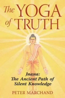 Yoga of Truth